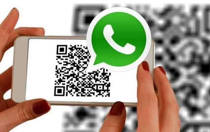How to keep your data safe while using WhatsApp Web