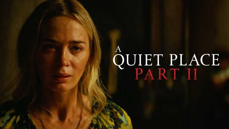 A Quiet Place 2: When Will It Release Date? and Everything We Know So Far