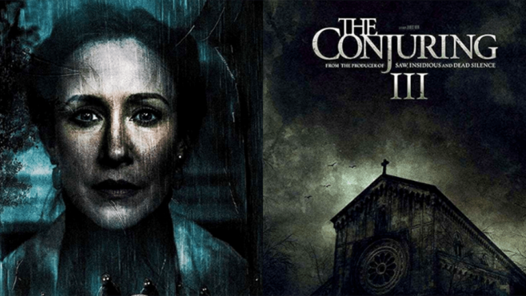 Conjuring 3: Expected Release Date, Cast Info, Plot and Every Other Detail