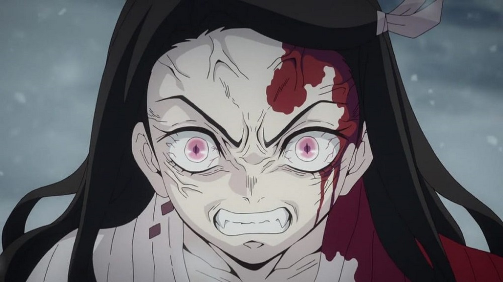 Demon Slayer Season 2: Air Date, Cast, Plot And More News For You