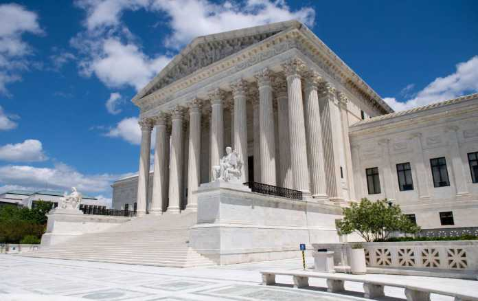 supreme-courthouse-getty-img