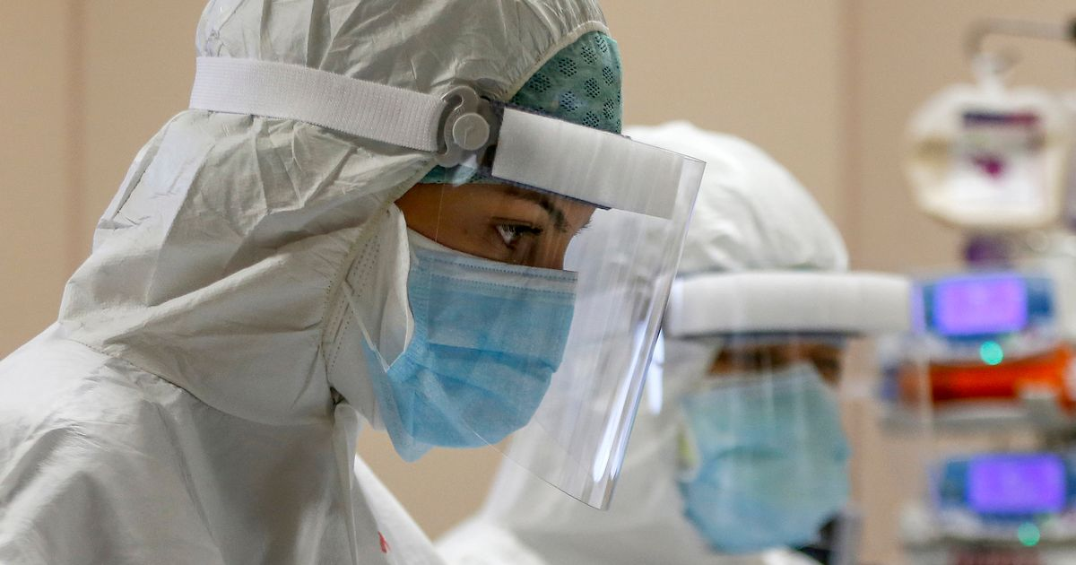 Experts on the questions left in the wake of a million coronavirus deaths