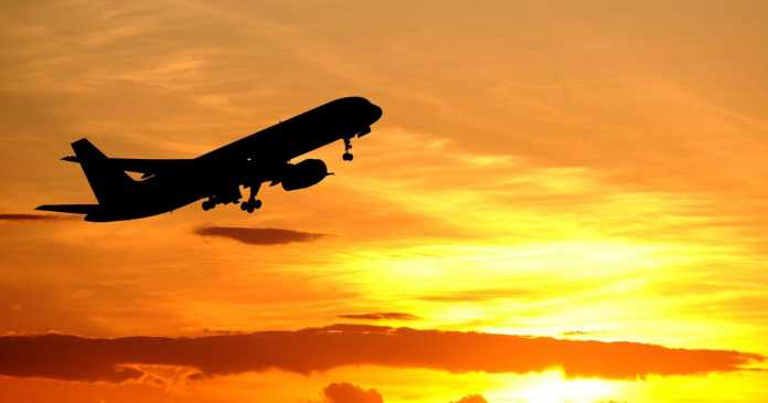 Latest destinations at risk of being added to UK travel quarantine list