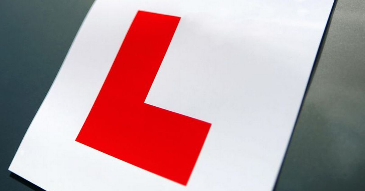 Learner drivers taking multiple lessons a week 'to catch up'