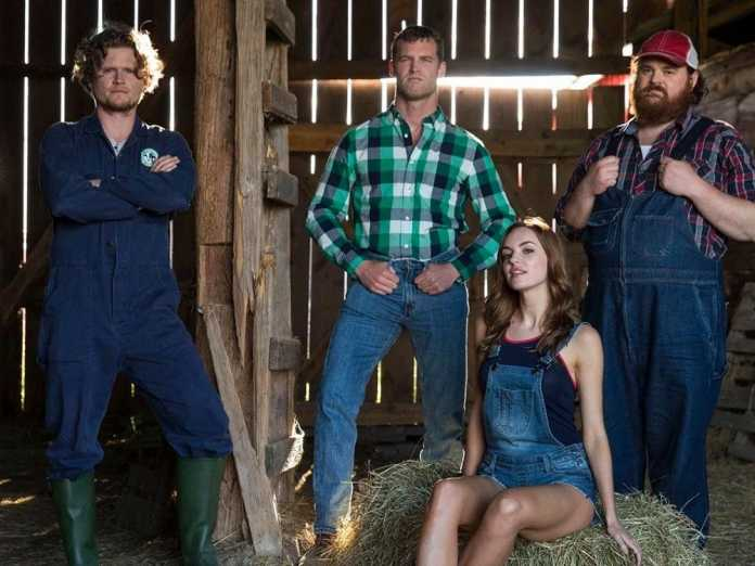 Letterkenny Season 9: Expected Release Date, Cast Info, Plot and Every Other Detail