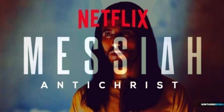 Messiah: Is Season 2 Renewed Or Cancelled? Know Every Detail Here