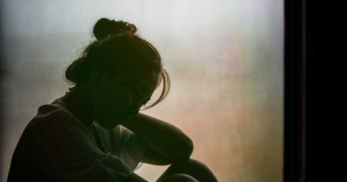 Millions of people 'will need mental health support' after pandemic
