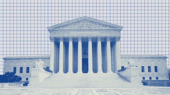 Most Americans Want To Wait Until After The Election To Fill The Supreme Court Vacancy