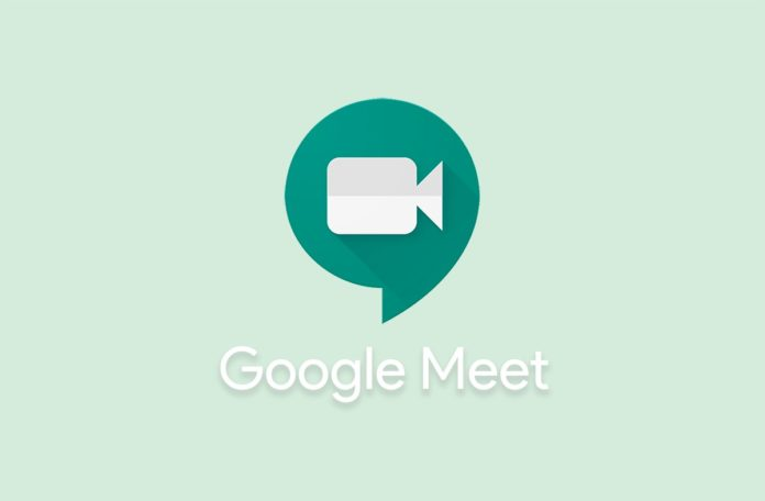 News that delights free Google Meet users