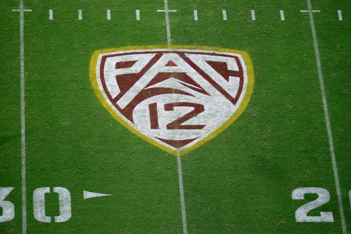 Pac-12 will play football this season, following pressure from Trump