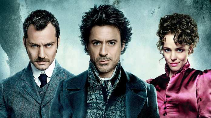 Sherlock Holmes 3: Who were in the film & Everything we know so far