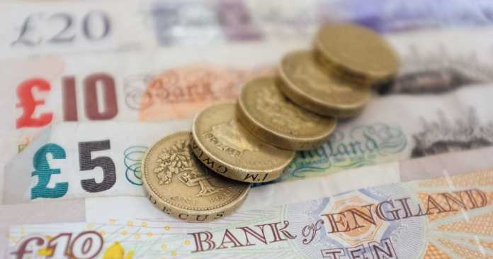State pension age rising next week - when you can claim and how much you get