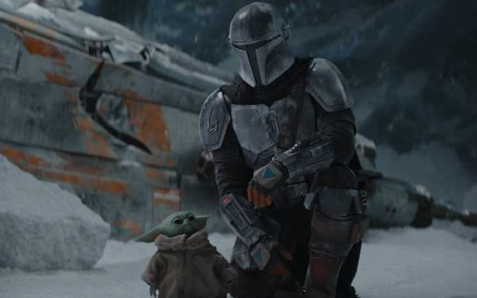 The Mandalorian Season 2: Release Date Confirmed & Everything we know so far
