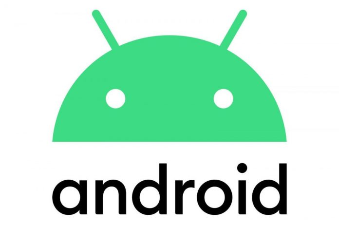 Third party app stores will be easier to use with Android 12