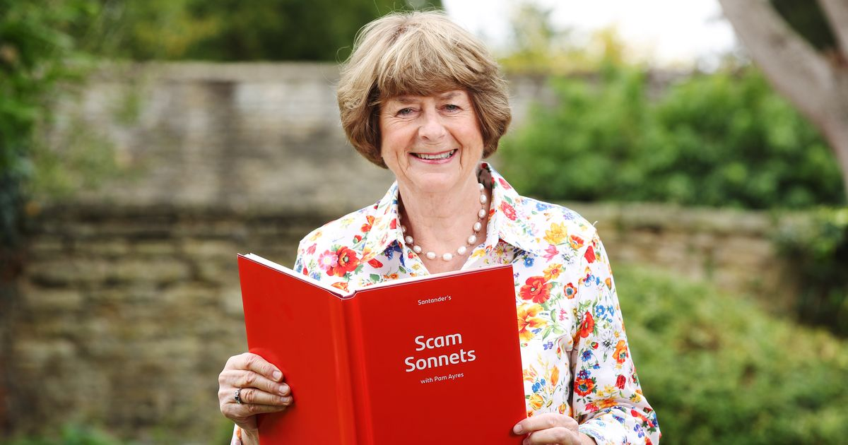 Warning as fraudsters target over-55s with convincing investment scams