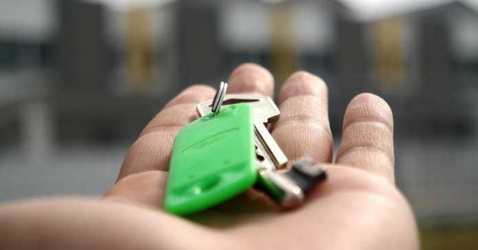 What the new Covid rules mean for buying or selling a home
