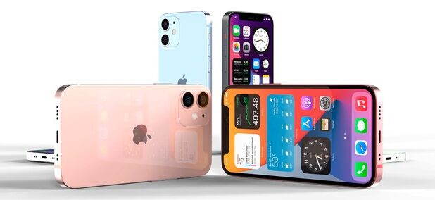 iPhone 12, AirPower and more: See possible versions