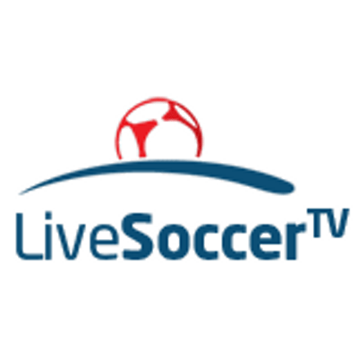 Free Sports Streaming Sites | No Sign Up & Live - 2021 1
