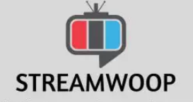 streamwoop is used a lot to stream sports