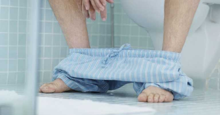 'More than a fifth of people flush wet wipes down the toilet'