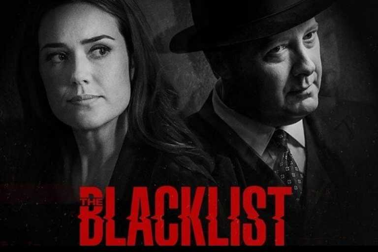 'The Blacklist' Season 8: Release Date, Plot, Cast, Trailer And All You Need To Know