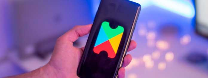 Google Play Pass arrives in 24 more countries