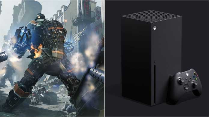 8 games developed for Xbox Series X have been leaked!