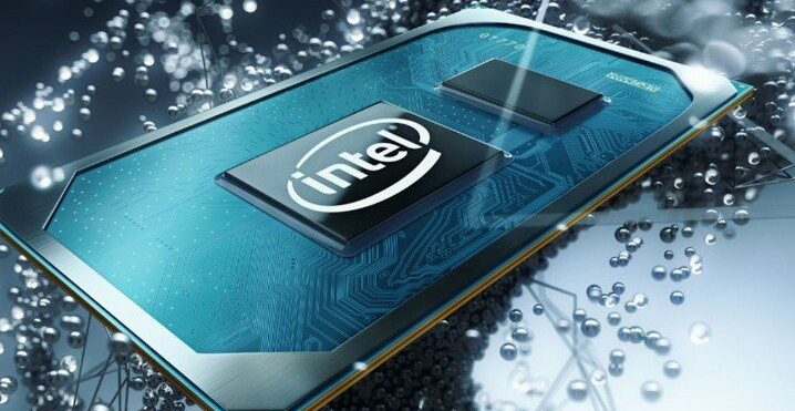 Intel Rocket Lake CPUs to be released by March 31, 2021