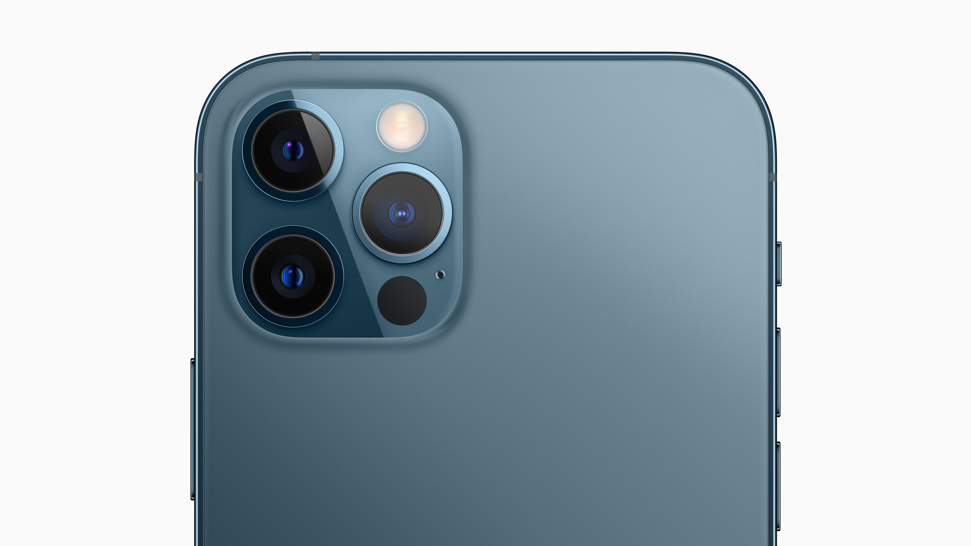 iPhone 12 Pro introduced! Here are the features and price 2