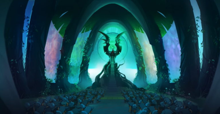 Wakfu Season 4: Plot, News, And Everything Else You Need To Know