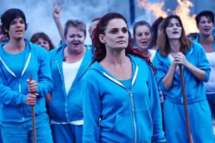 Wentworth Season 9: Expected Release Date, Possible Cast And Plot Details 1