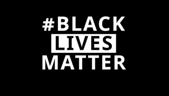 Sony launches free Black Lives Matter theme for PS4
