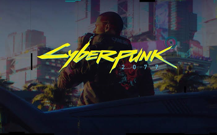 Cyberpunk 2077: 5 Things About The Game That You Should Know