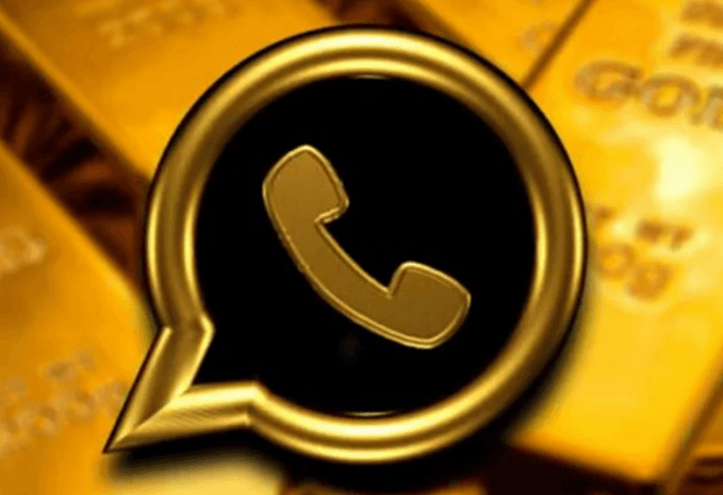 WhatsApp Gold: Find out about new features in this version