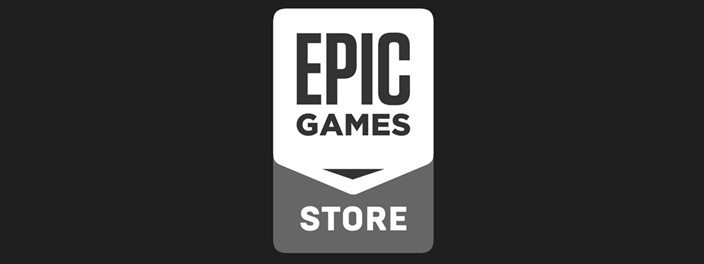 Epic Games: Halloween Promotion Offers Up To 75% Off