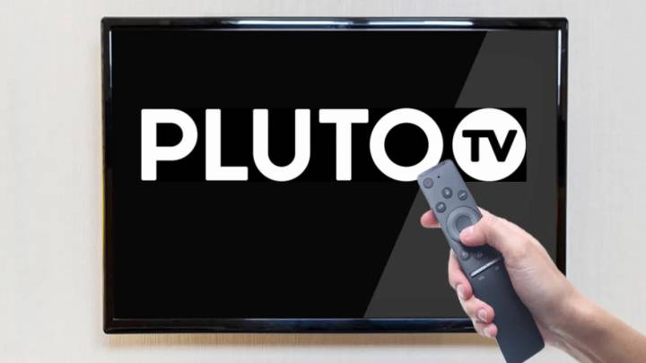Pluto TV: how to watch and download for free on iOS