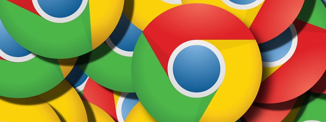 Google tests display of ads in new tab in Chrome