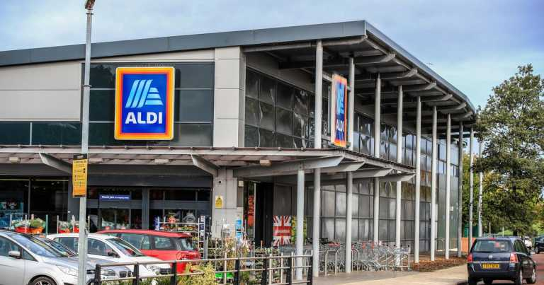 30 secrets you didn't know about Aldi – including an Instagram trick
