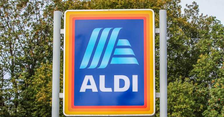 Aldi Click and Collect: Which stores are letting you pick up your shopping?