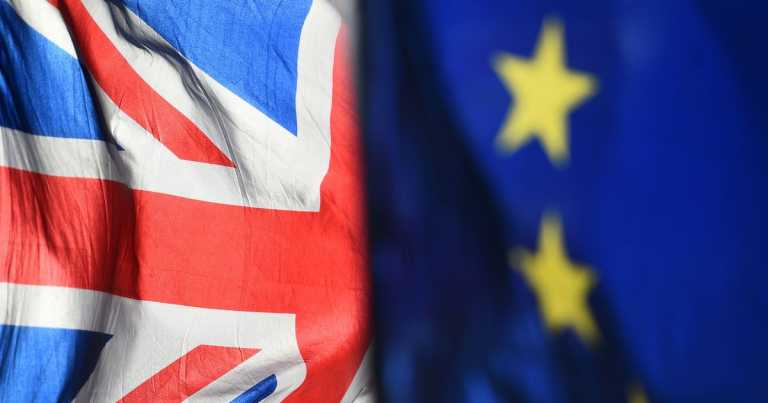 Business groups issue plea for Brexit trade deal