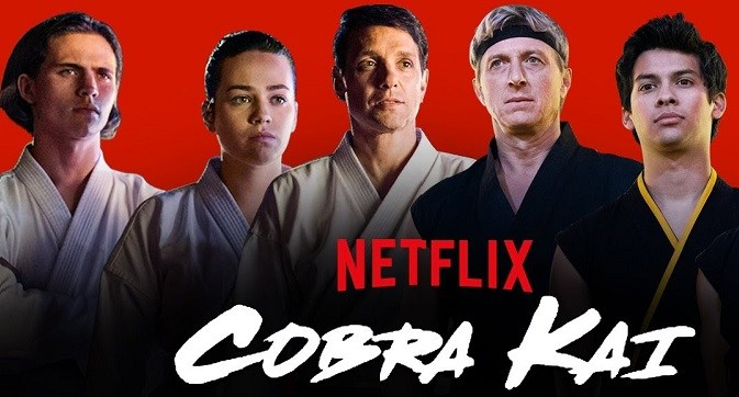 Cobra Kai Season 3: Netflix Release Date, Cast, Possible Plot And Everything You Should To Know