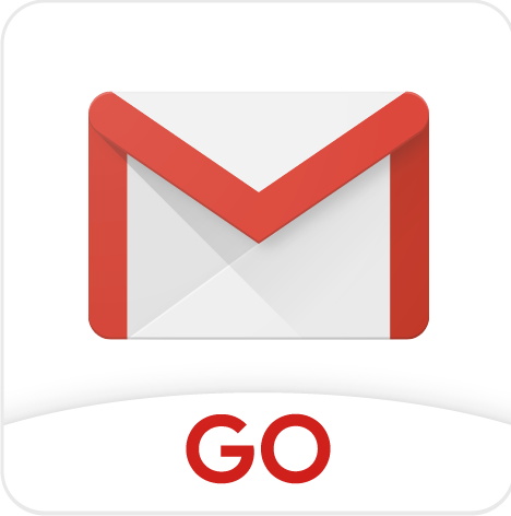 Entry-level Smartphone Friendly Gmail Go Released