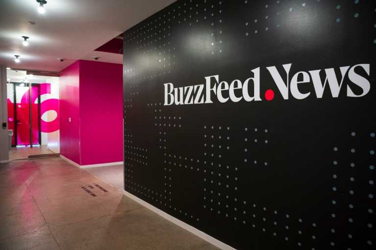 Feds seek at least six months in prison for leak to BuzzFeed