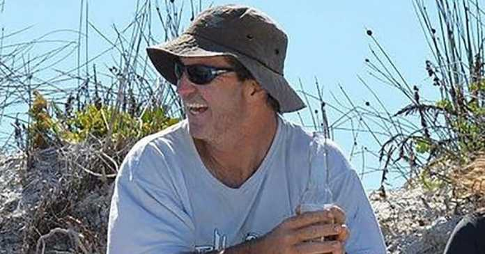 Great white shark death toll in Australia worst in 86 years after dad killed