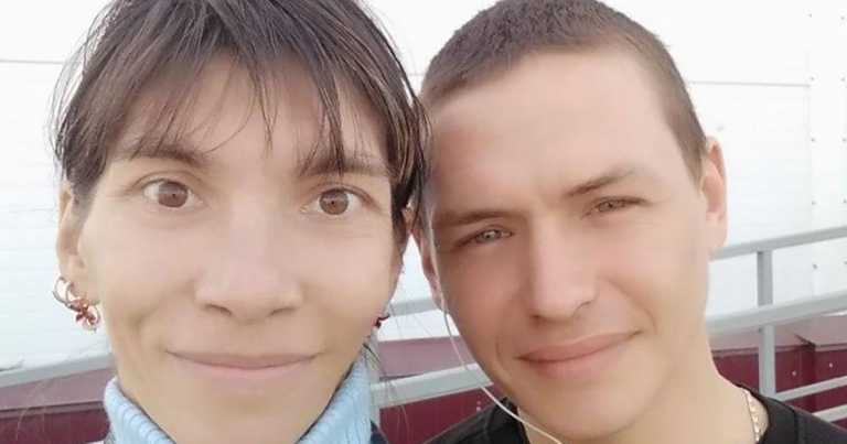 Groom beat bride to death on wedding day after prison release for another murder