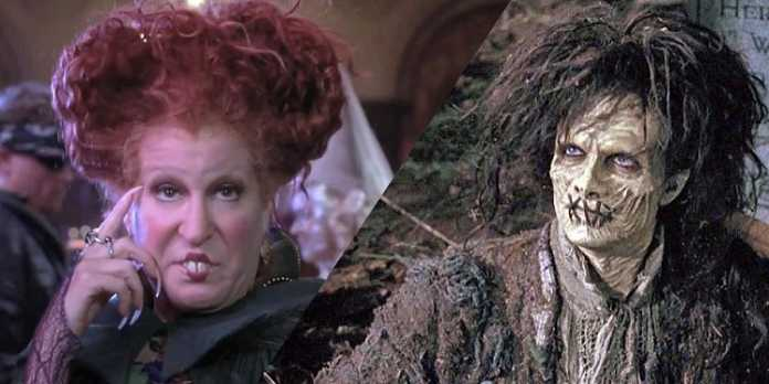 Hocus Pocus 2: Check Out The Release Date, Possible Cast And Everything You Need To Know About It