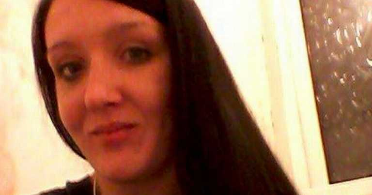 Homeless mother-of-four found dead in a tent as heartbroken sister pays tribute