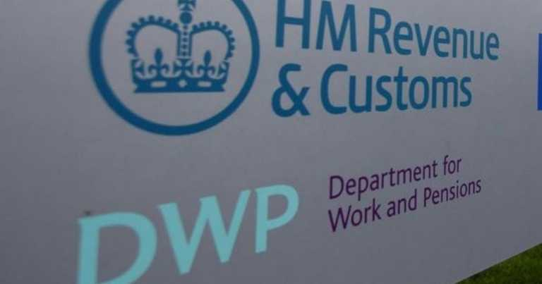 How the DWP can monitor your bank accounts and social media