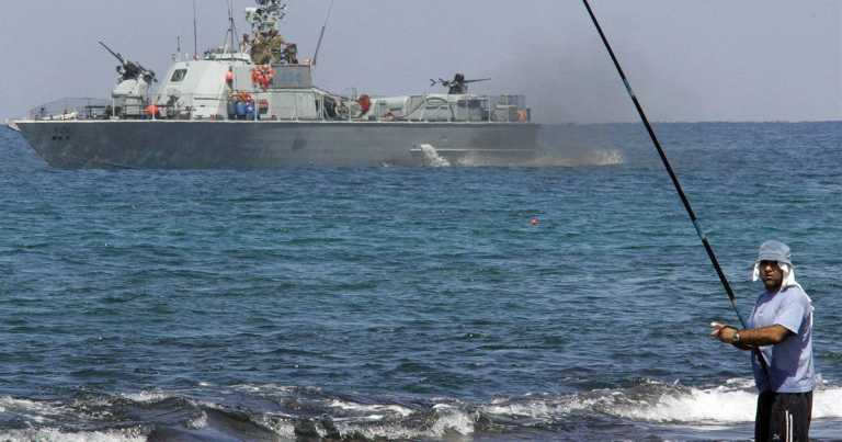 In another breakthrough, Israel to begin negotiations with Lebanon over maritime border