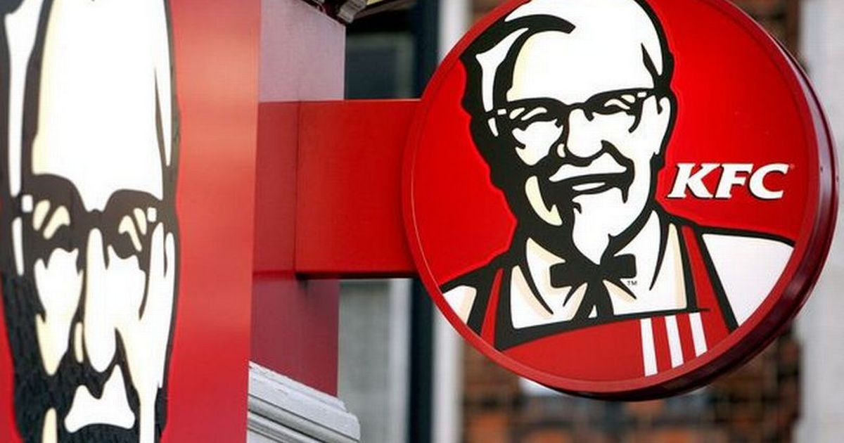 KFC creat thousands of new jobs as it boosts its UK operation